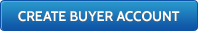 Create Buyer Account