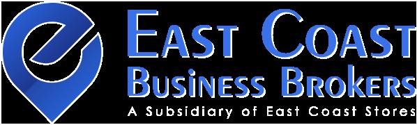 East Cosst Store